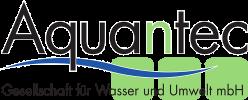Aquantec GmbH